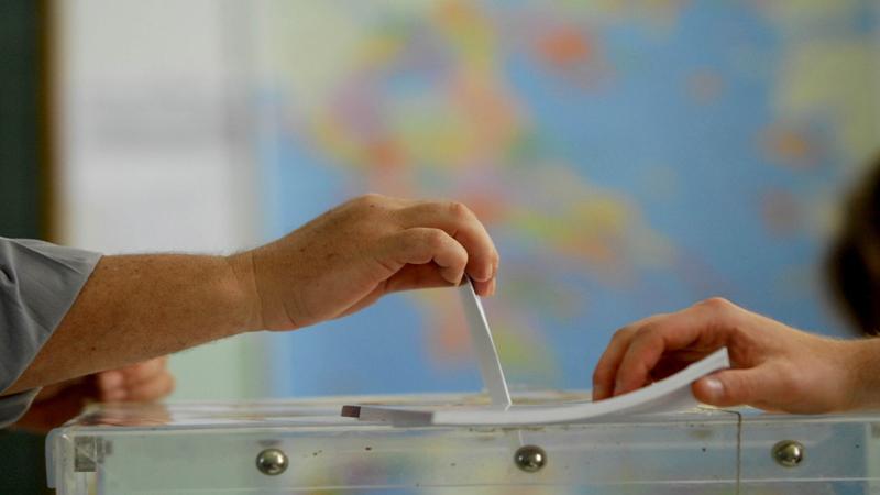Σαρωτική νίκη της ΔΑΚΕ Καθηγητών Λέσβου