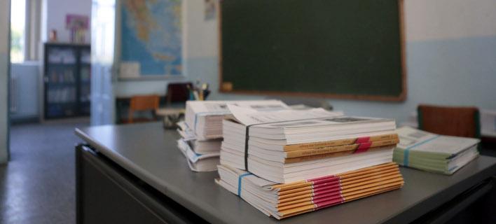 Αδύνατη η πρόσβαση των αποφοίτων του Τμήματος Πληροφορικής του ΕΠΑΛ στο ΤΠΤΕ του Πανεπιστημίου Αιγαίου