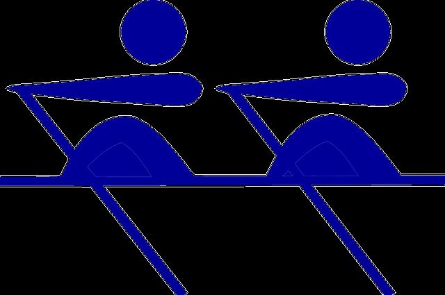 Συγχαρητήρια στους Λέσβιους και Λημνιούς αθλητές για τις διακρίσεις στο Πανελλήνιο Πρωτάθλημα Κωπηλασίας του Σχινιά
