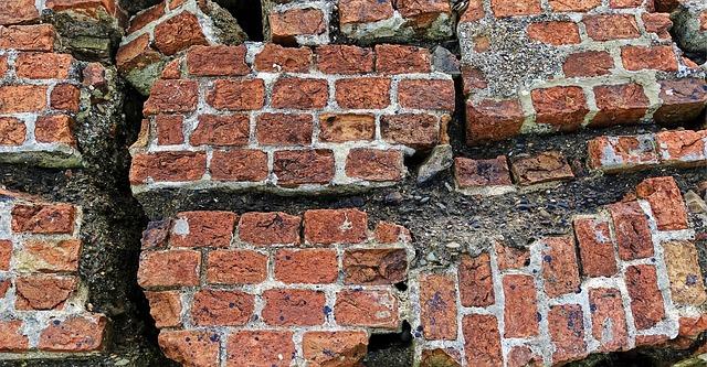 Παράταση της επιδότησης ενοικίου στους σεισμόπληκτους της Βρίσας