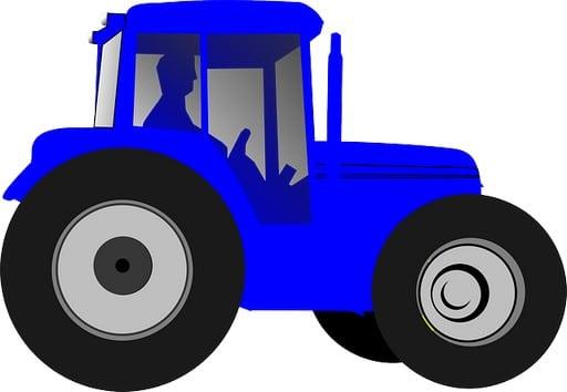 Δεν φορολογείται η αποζημίωση των αγροτών