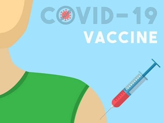 Στη Λήμνο ο εμβολιασμός των κατοίκων