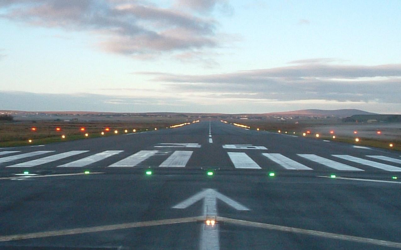 Αθανασίου για υποβάθμιση του Τμήματος Τεχνικής Συντήρησης και Διοικητικής Υποστήριξης του Αερολιμένα Μυτιλήνης