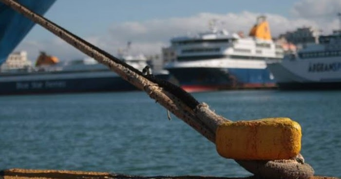 Ισοπεδώνεται ο θαλάσσιος τουρισμός και η παράκτια δραστηριότητα