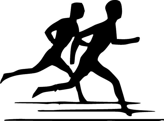 Συγχαρητήρια στους αθλητές της Αχτίδας Αιγαίου