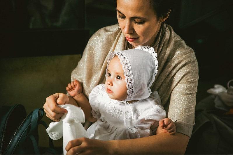 Χρόνια Πολλά σε όλες τις Μητέρες